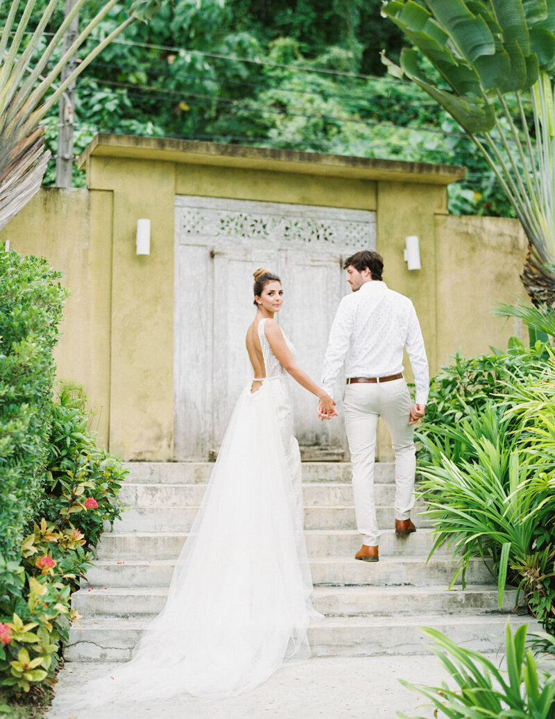 00293- Koh Yao Noi Thailand Elopement Destination Wedding  Photographer Sheri McMahon-2