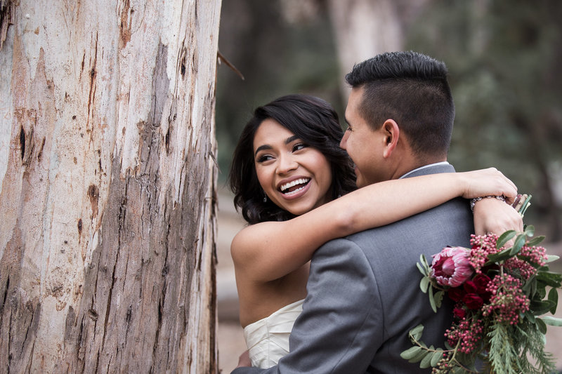 Wedding_Styled_Shoot_35