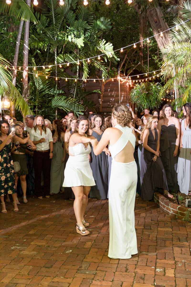 audubon-house-key-west-wedding-212