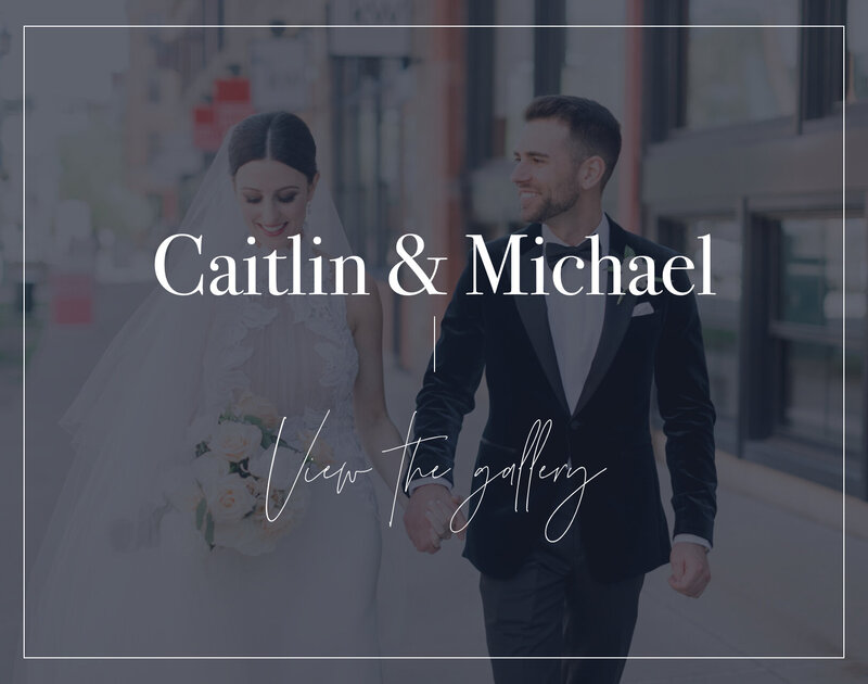 Caitlin + Michael Hover@2x