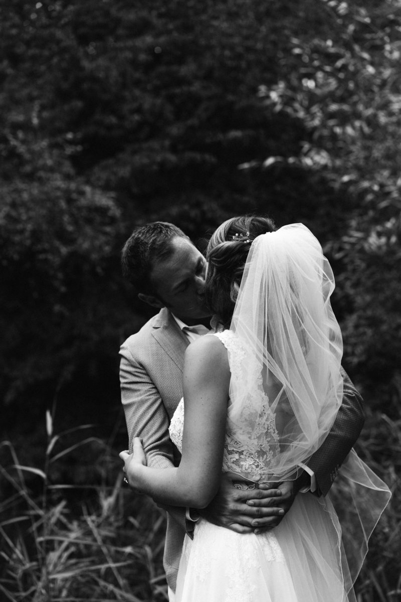 Preview-WiandaBongenPhotography-Lisero&Maya-Wedding-20
