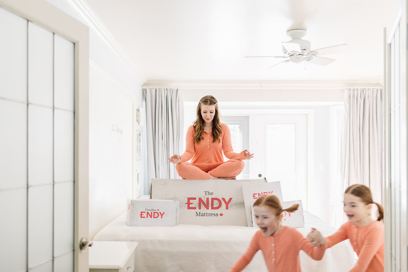 The-Ginger-Home-Endy-Mattress-4