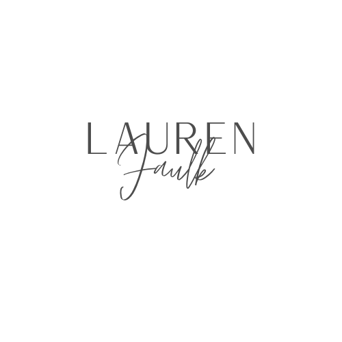 Lauren-Faulk-Wellness-Logo2