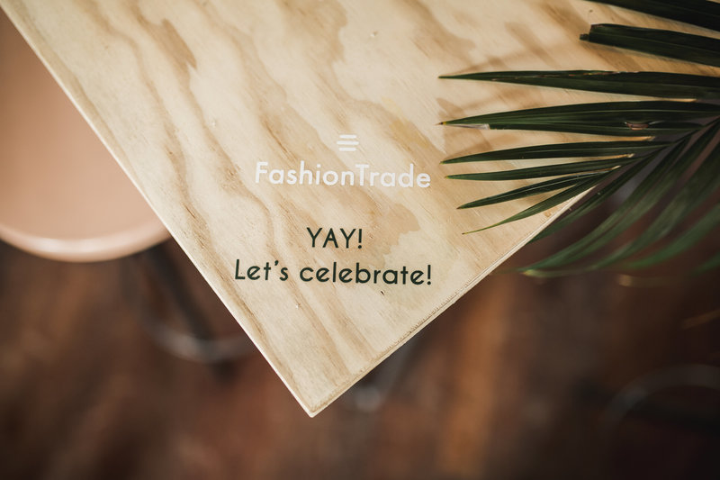 Fashiontrade.com Office Warming Party 27.06.2017 | Samantha Bosdijk Photography-110