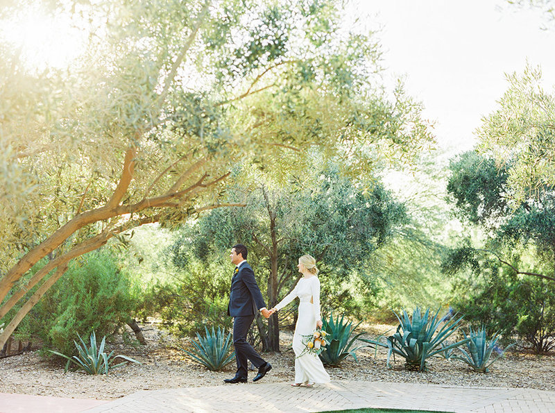 el-chorro-weddings-photographer-arizona-rachael-koscica