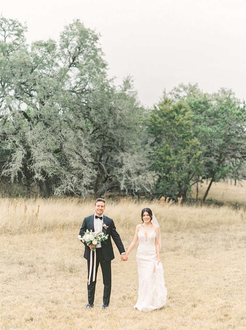 Brianna Chacon + Michael Small Wedding_The Ivory Oak_Madeline Trent Photography_0080