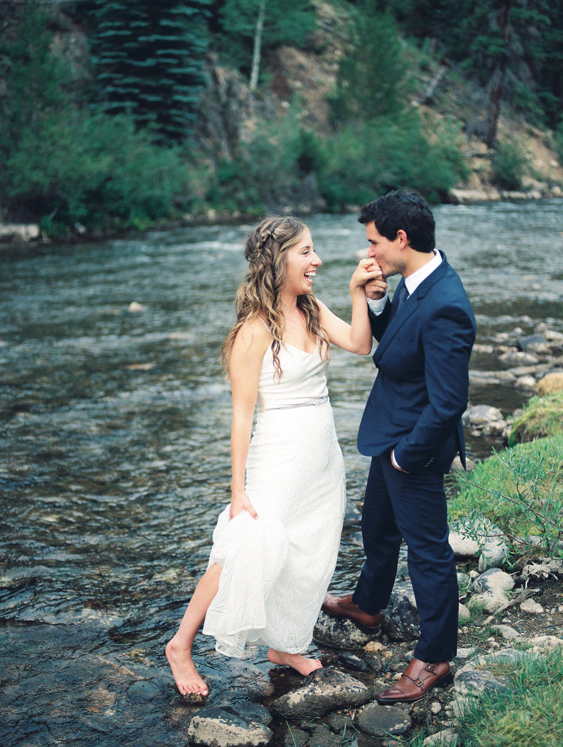 Rachel-Carter-Photography-Aspen-Canyon-Ranch-Farm-Lodge-Wedding-106