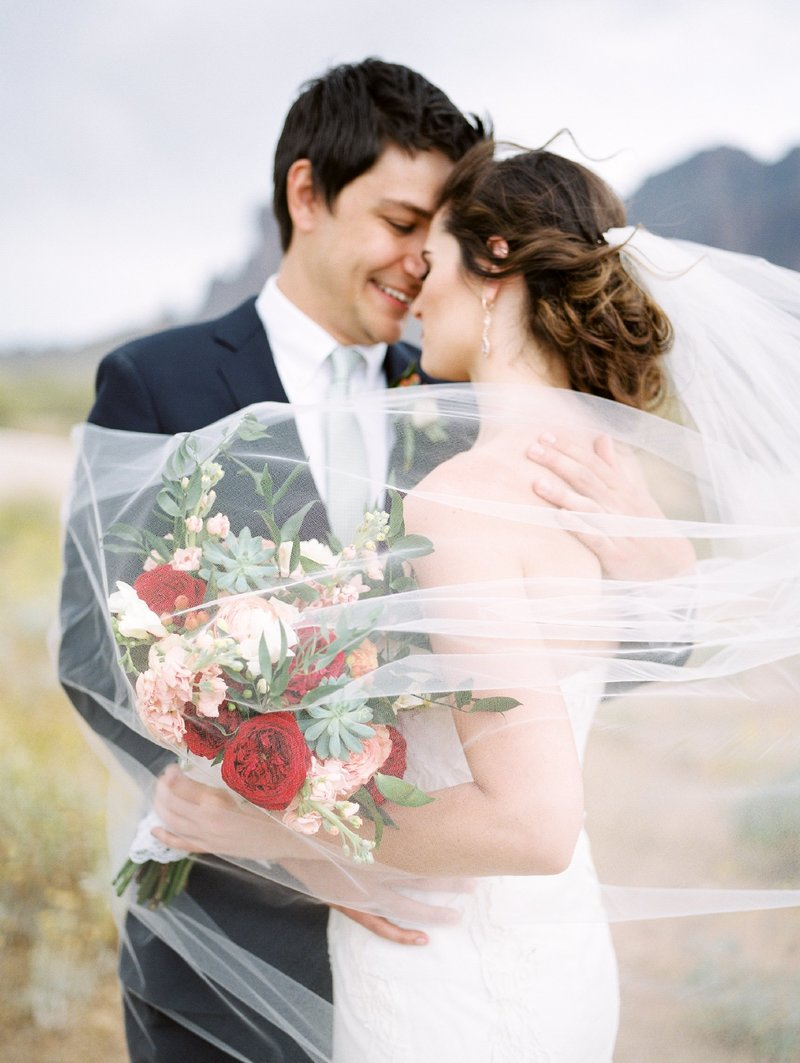 wedding-at-the-paseo-phoenix-photographer_0474