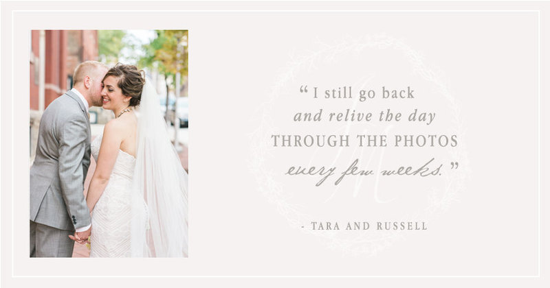 Reviews-tara-russell
