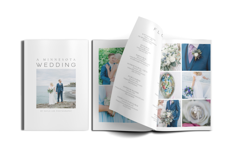 Minnesota-Wedding-Preferred-Planner-Vendor-Guide