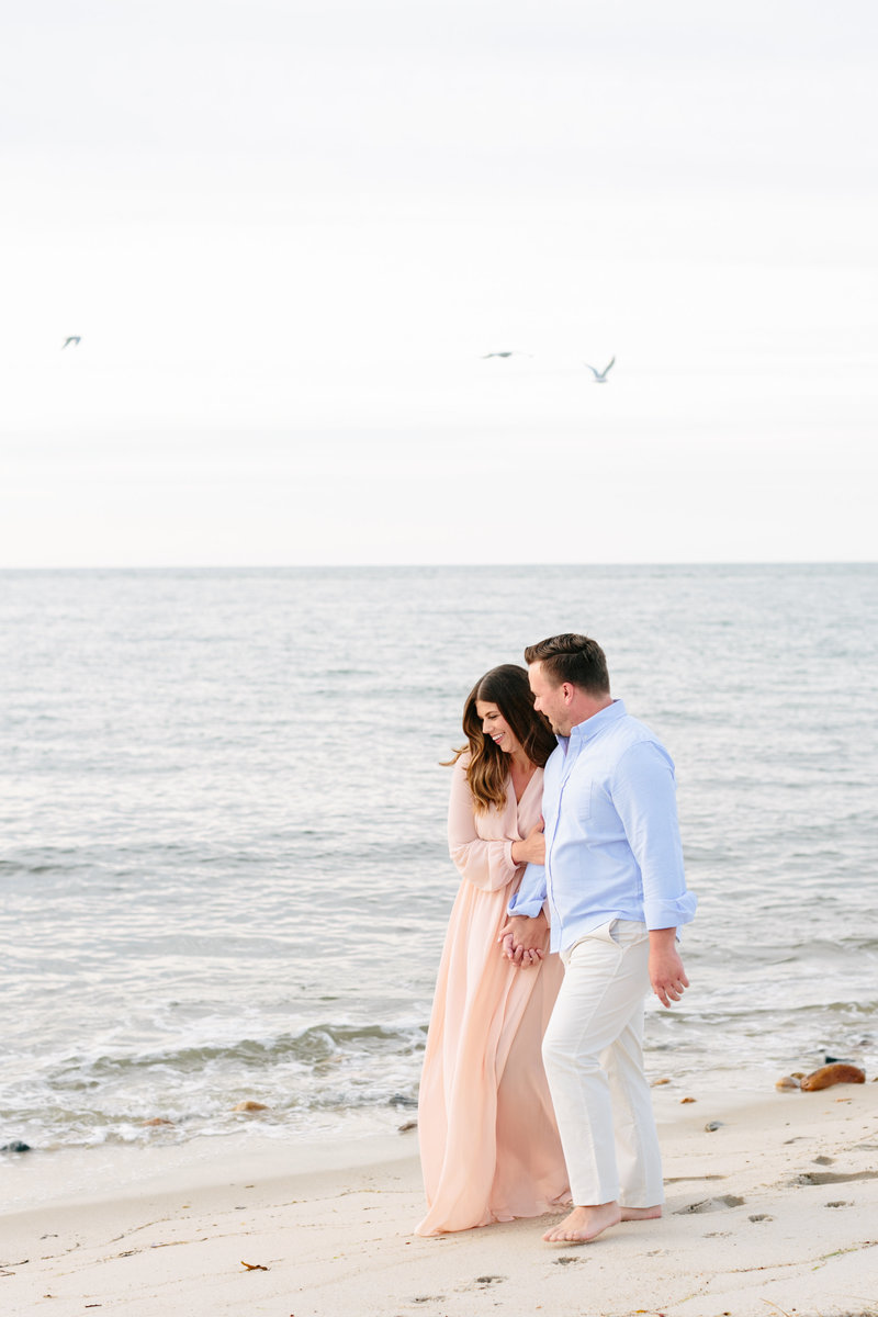 2019-september10-cape-cod-newport-engagement-photography-kimlynphotography0485