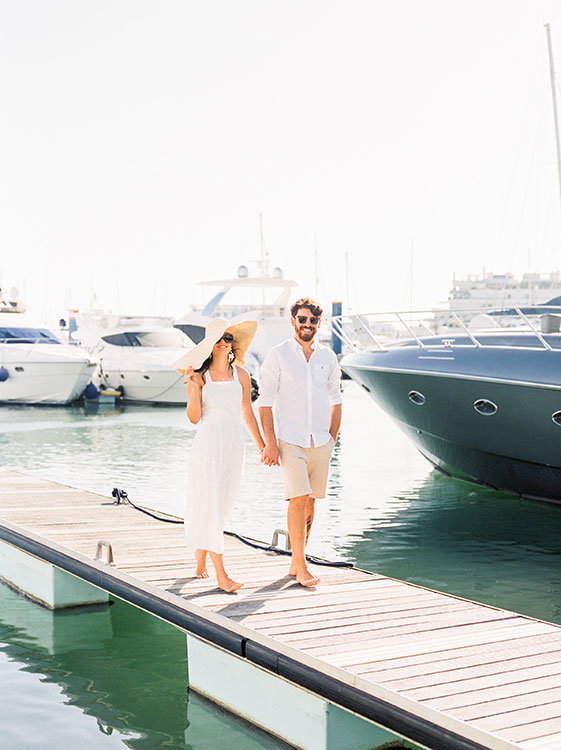 Luxury-Yacht-Engagement-Session-in-Algarve-Portugal-046