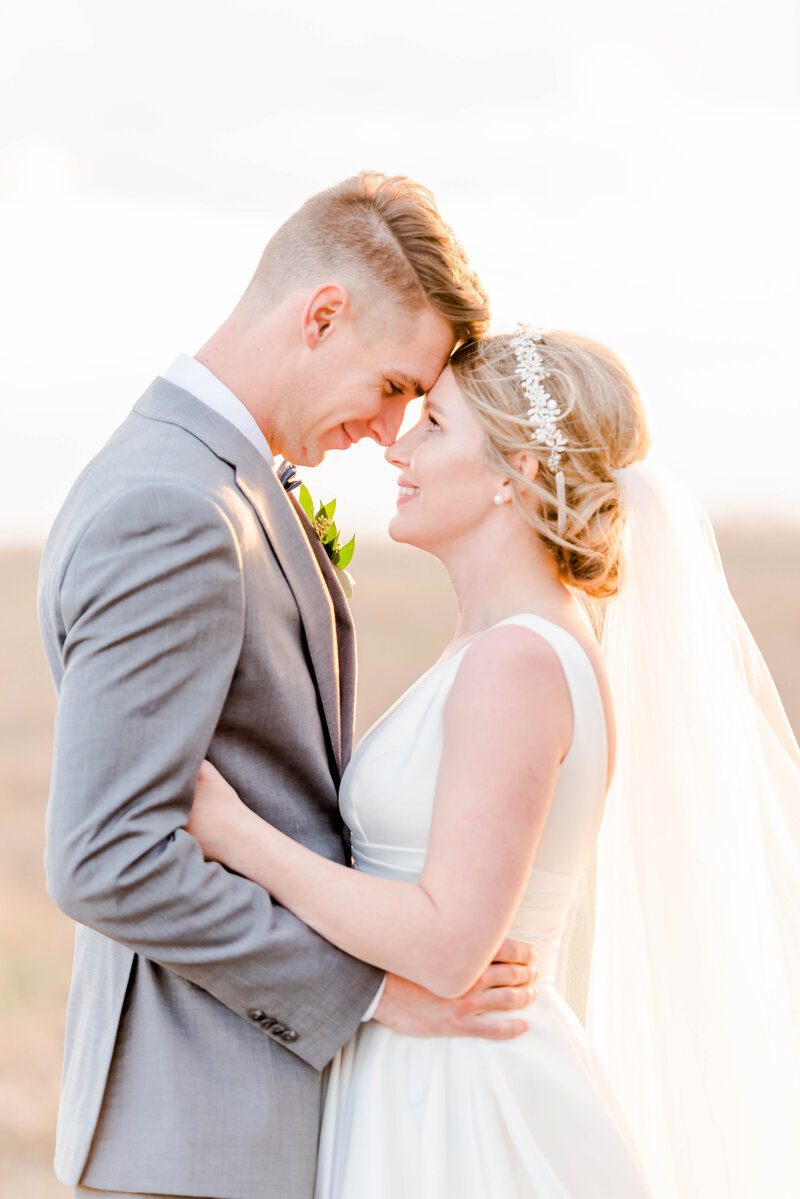 Under the Sun Photography_Megan & Travis Allen Farmhaus-229