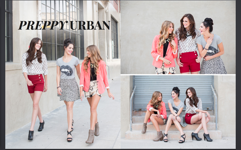 Tara rochelle senior style guide teen photographer los angeles california 01