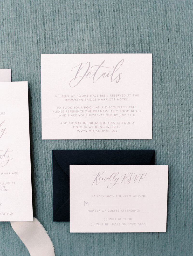 pirouettepaper.com | Wedding Stationery, Signage and Invitations | Pirouette Paper Company | Invitations | Jordan Galindo Photography _ (26)