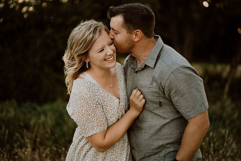 Tayler&WillEngaged-14