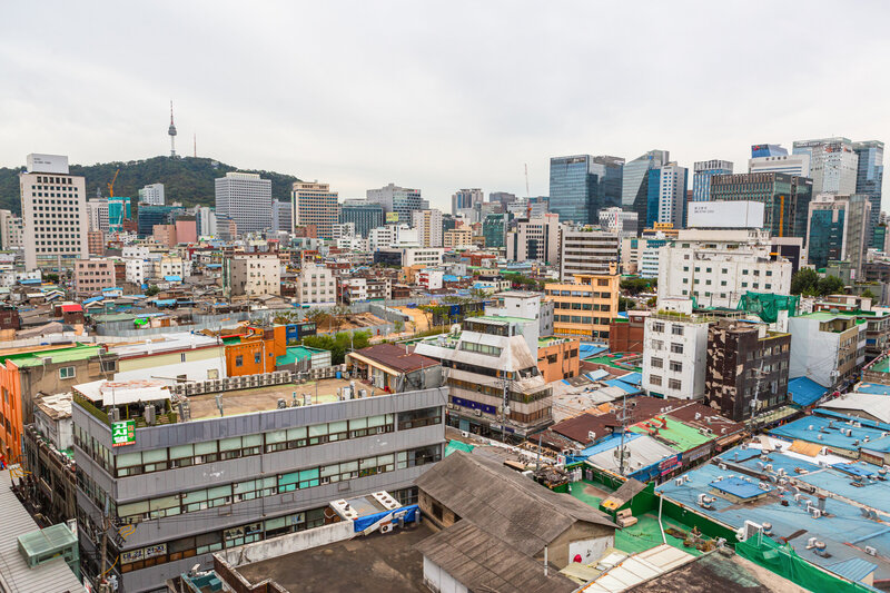 000-001-KBP-South-Korea-Seoul-rooftops-city-view-001