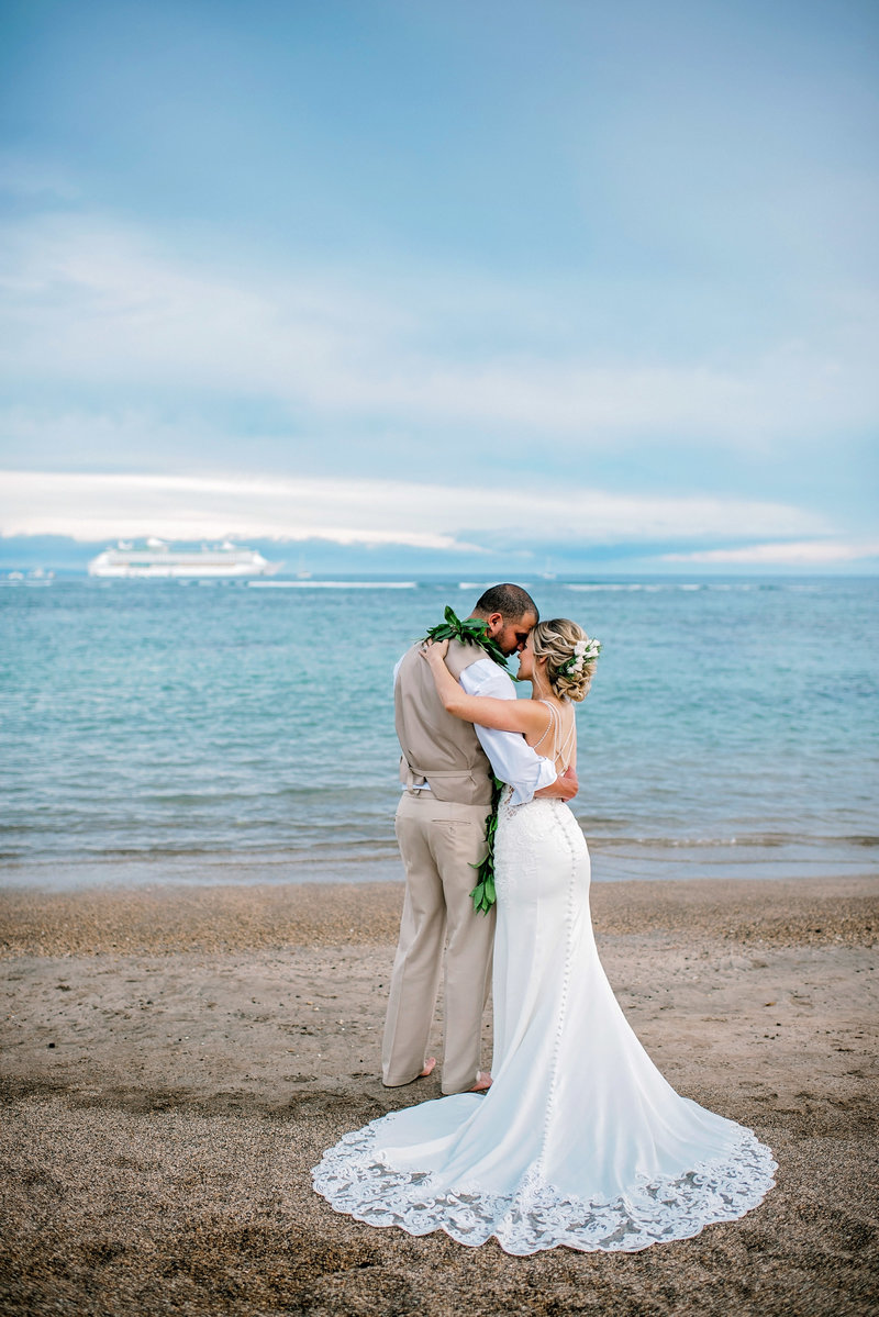maui+sunset+wedding-0144