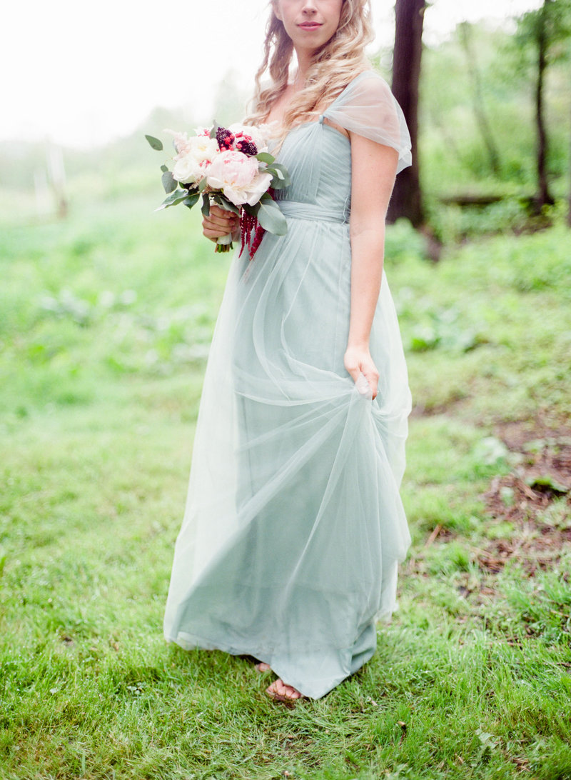 Allie-and-John-Wedding-Photos-285