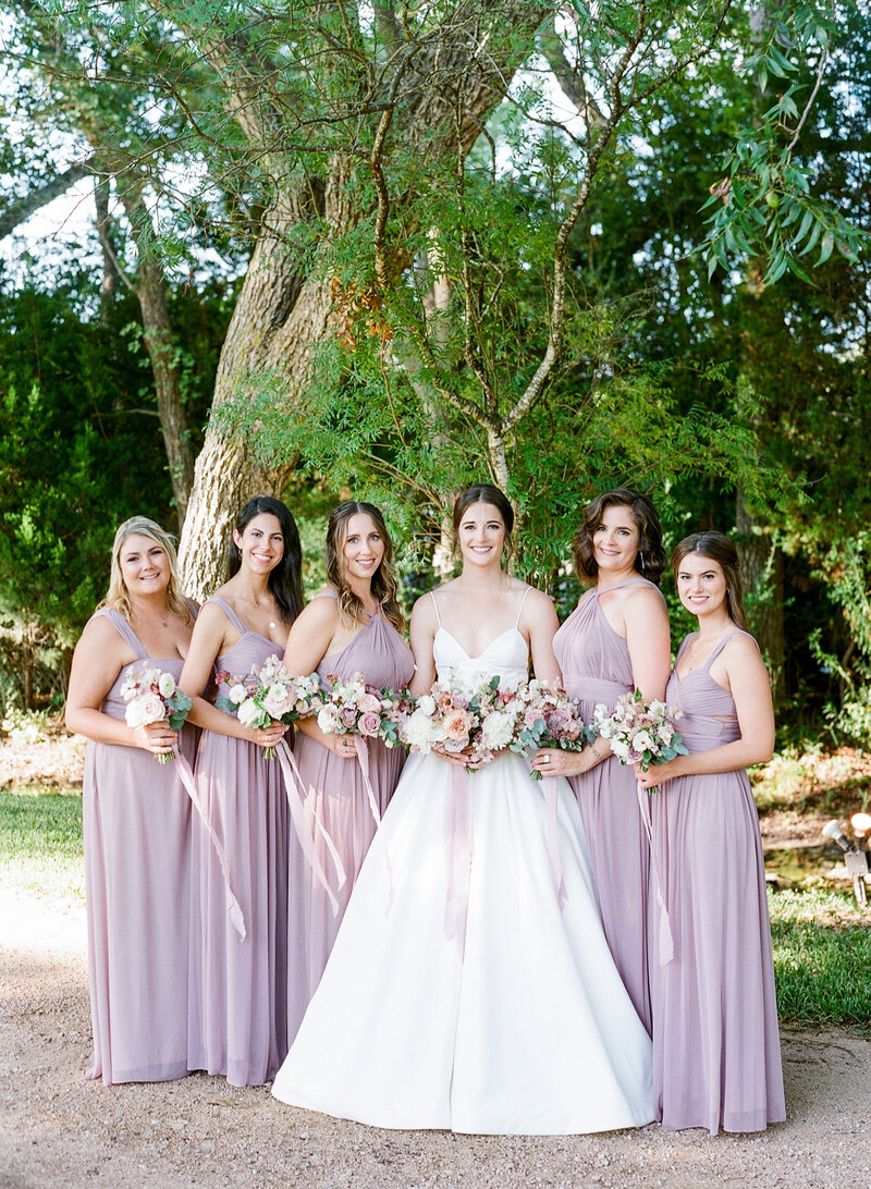 maggie-brent-pecan-spring-branch-wedding-contigo-ranch-frederickburg-57