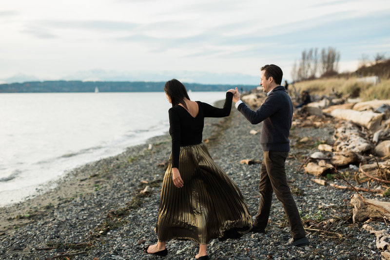 San Diego Engagement Photos209
