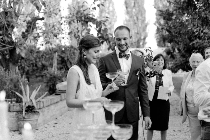 093_Italy_Destination_Wedding_Photographer_Flora_And_Grace (1 von 1)-170_Photographer_luxury_Rosae_locanda_Rosa_italy_Wedding_Fine_Art