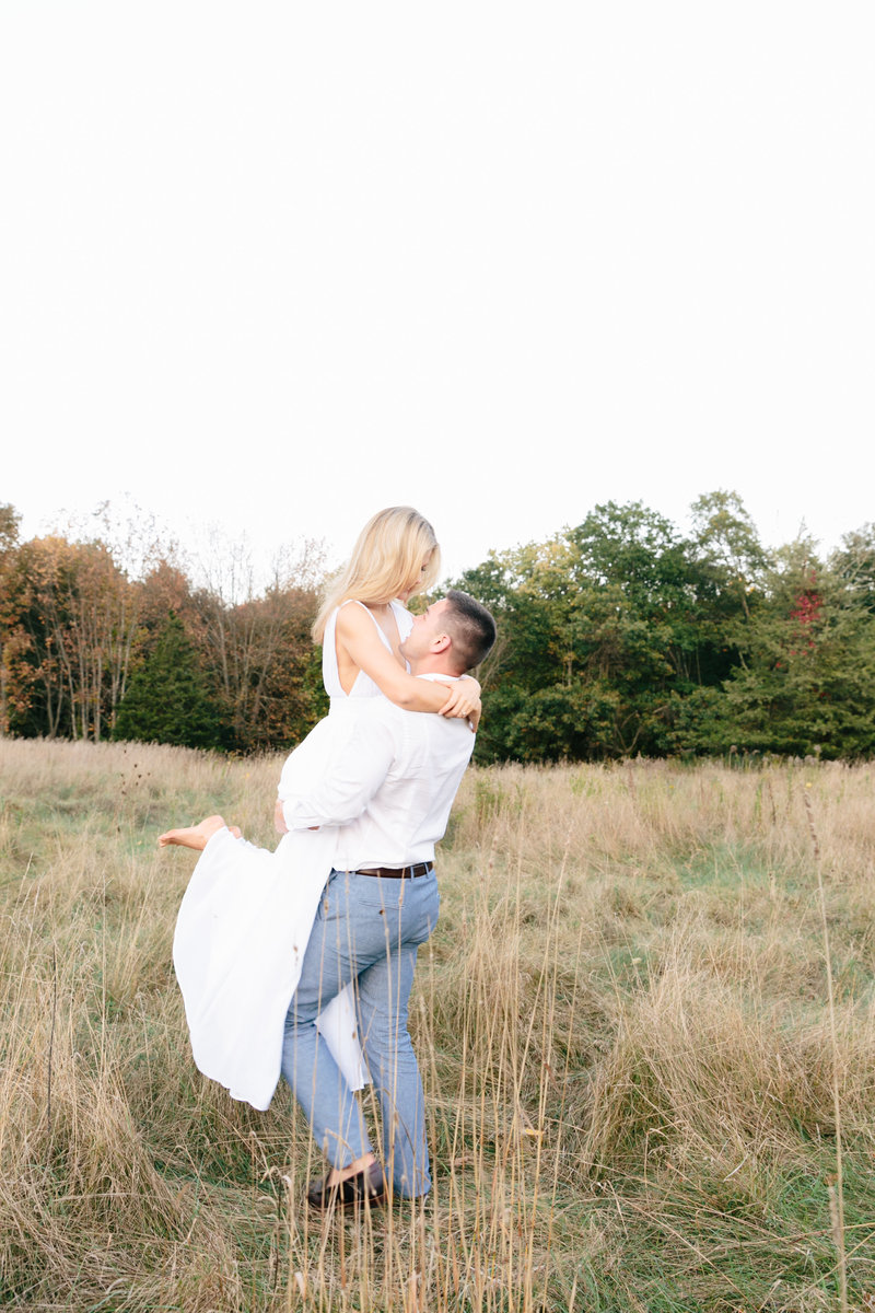 birchwold-farm-engagement-photography-wrentham-massachusetts1384