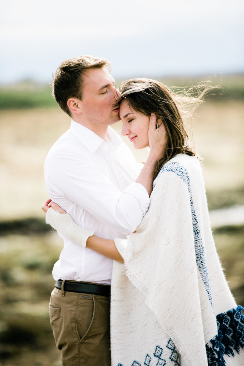 Aimee-Flynn-Photo-21-Icelandic-Elopement-Adventure