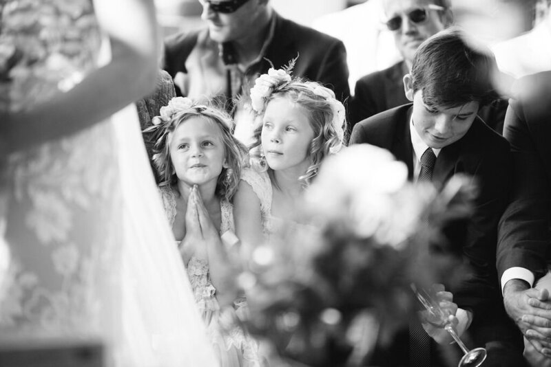 Jenna_John_Wedding_359