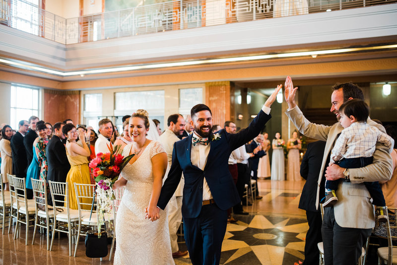 Rachel + Scott-Messina's at the Terminal-Wedding-New-Orleans_Gabby Chapin Photography_Print_Gabby_0426