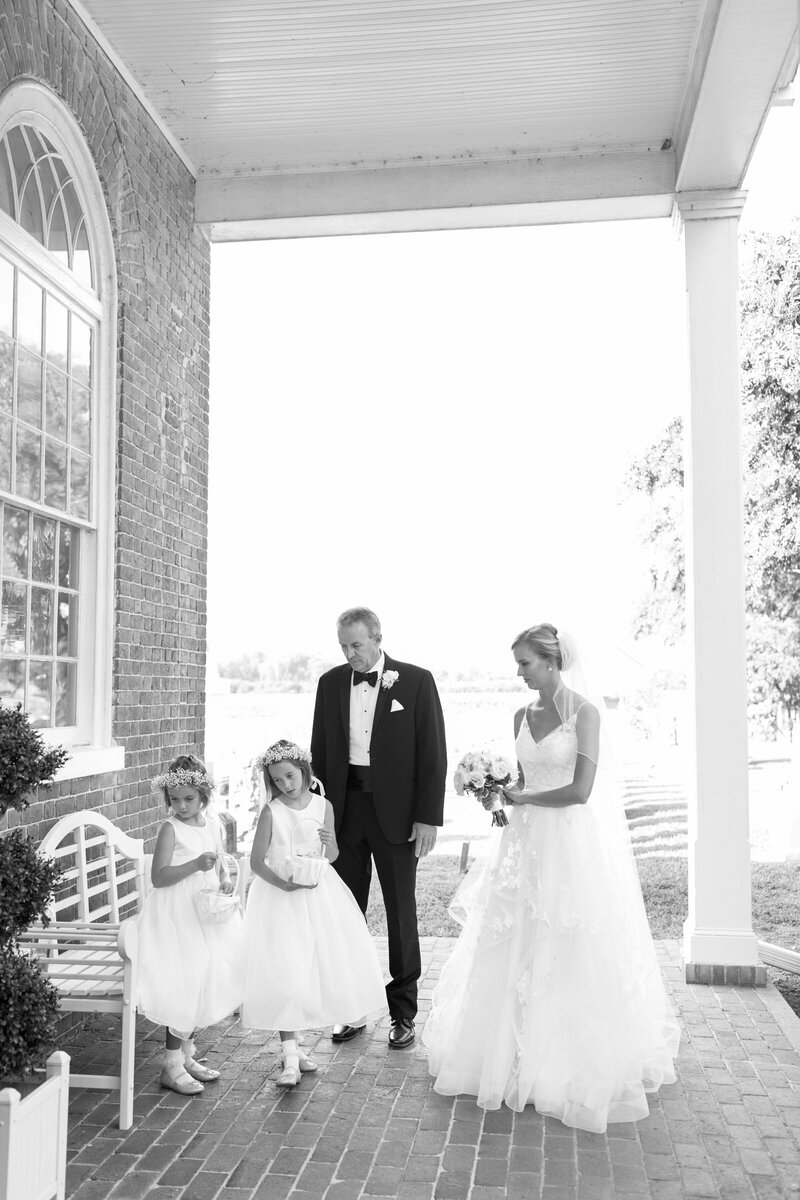 cape-charles-virginia-wedding-brett-denfeld-photography-31
