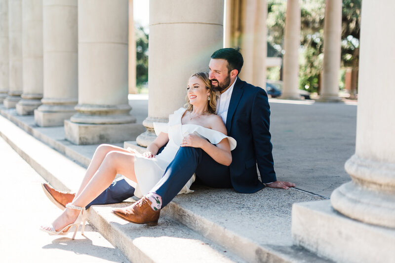 Patrick + Jessica-New Orleans-Botanical-Gardens-City-Park-Engagement-Photos_Gabby Chapin Photography_0190-186