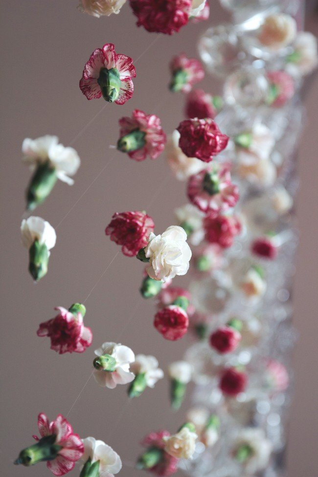cascading-flower-DIY-10-e1451077454426