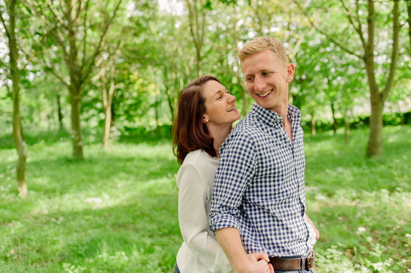 farm-engagement-photos-assington-00119