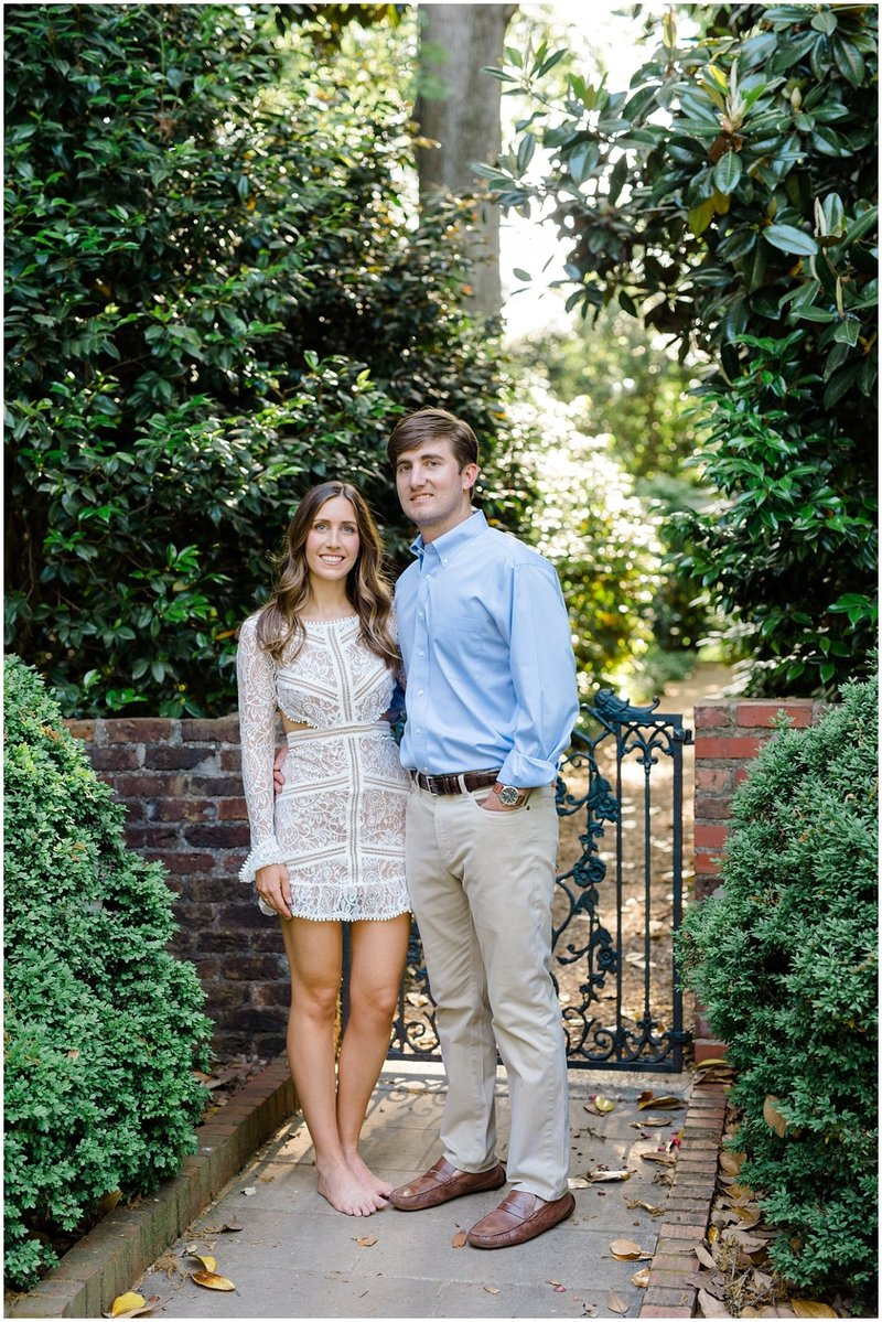 north-georgia-wedding-photographer-uga-founders-garden-engagement-athens-georgia-laura-barnes-photo-10