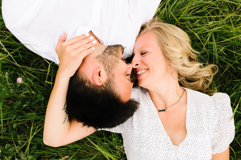 Kansas-City-Engagement-Photographer-Natalie-Nichole-Photography-72