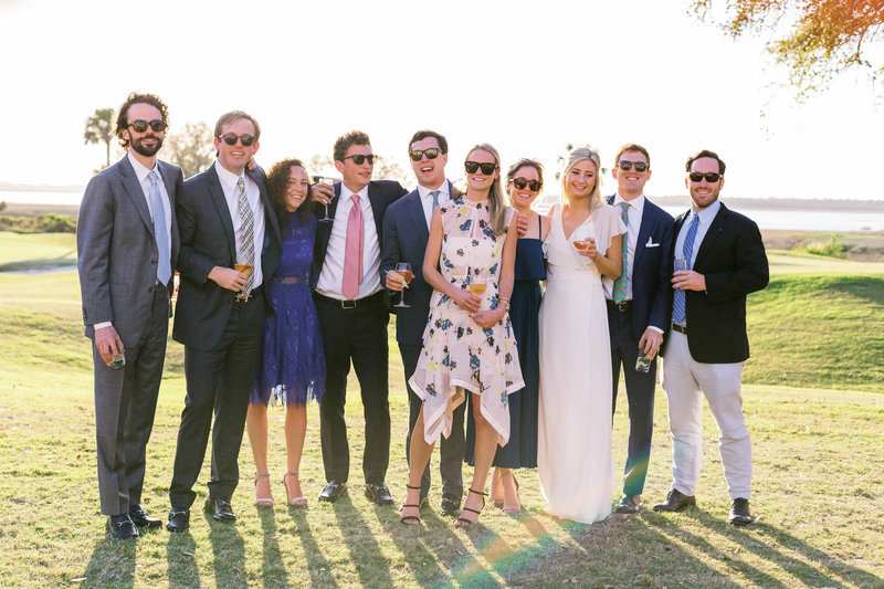 charleston-wedding-guests-2