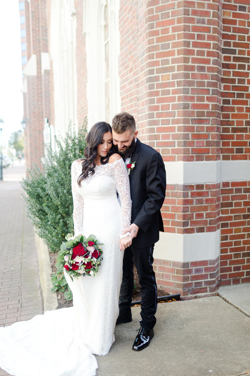 Historic-Post-Office-Wedding-Luke-and-Ashley-Photography-image406