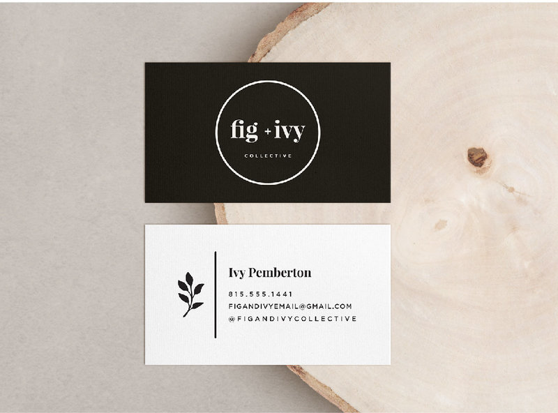 fig-ivy-mobile-13