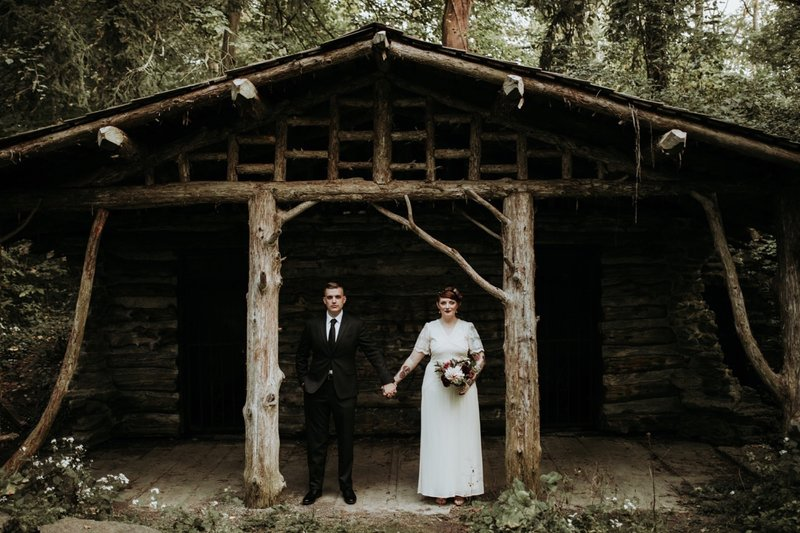 forest-elopement-cincinnati-wedding-photography-38