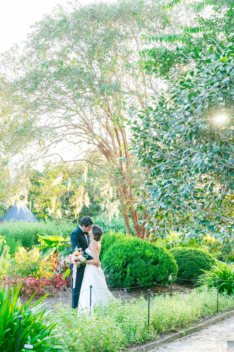 boone hall wedding charleston sc