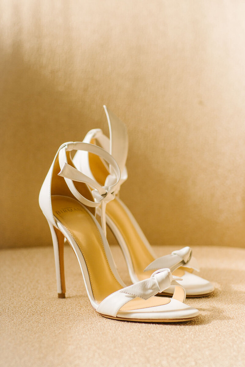 silk-knotted-bridal-shoe