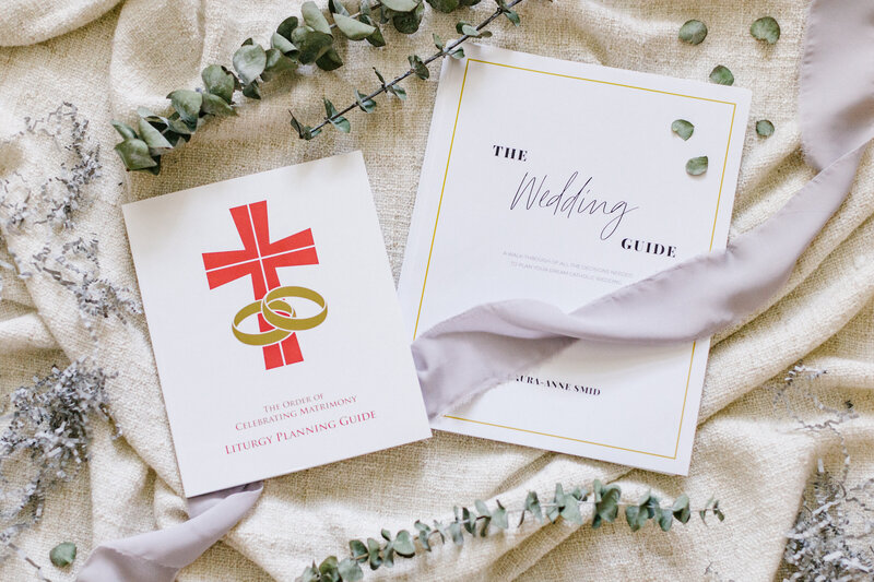 TheWeddingGuide-019