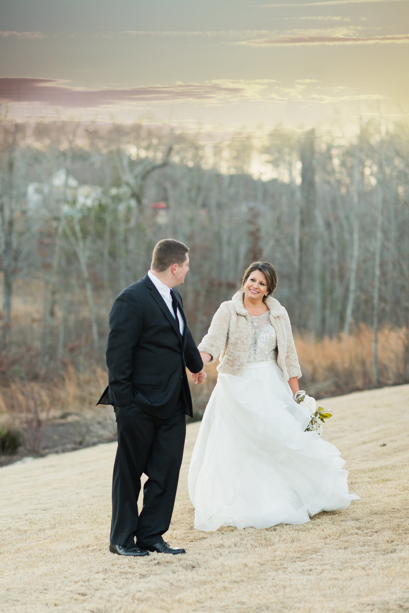 MHP_Pleasant Union Farm Canton Georgia Wedding-