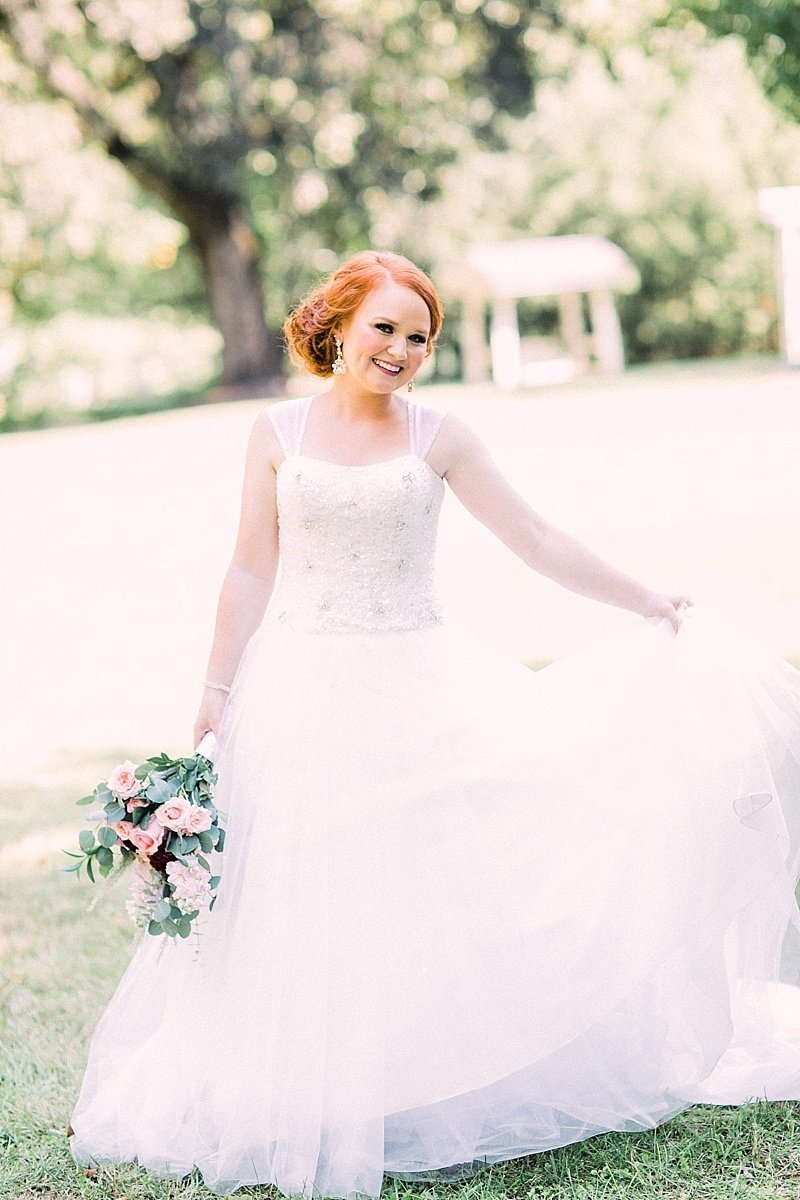 Knoxville Wedding Photographer | Matthew Davidson Photography_0073