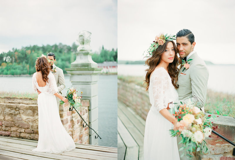 38-Hamptons-Wedding-Photographer