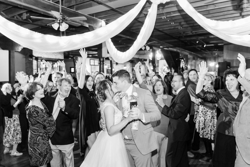 Warehouse-Event-Center-Rayne-Wedding-Photographer_50