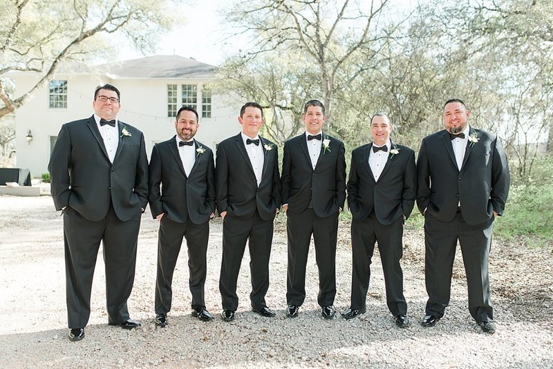 la cantera and the gardens at west green in San Antonio Texas Wedding Venue photos by Allison Jeffers Photography_0027