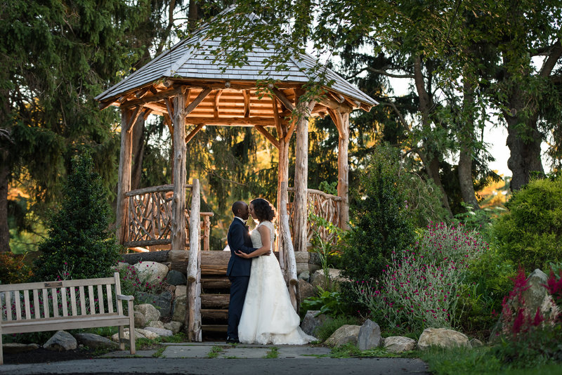 the-gardens-at-elm-bank-wellesley-ma-wedding-photo-63
