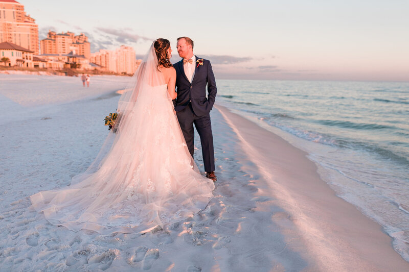 Miramar-Beach-Wedding-Erica_Chris-by-Photographer-Adina-Preston-October-2020-2210